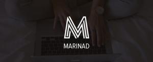 MarinaD's Profile Picture