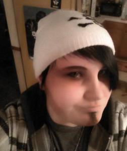 Daexmos's Profile Picture