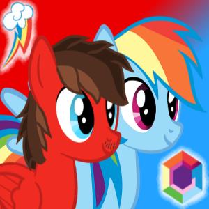 RainbowMari0's Profile Picture