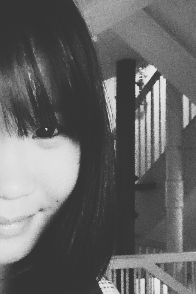 slumberbreeze's Profile Picture