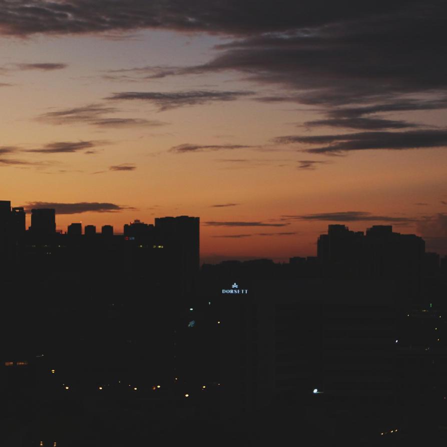 7:15 by slumberbreeze