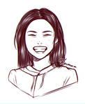 Twice_Nayeon