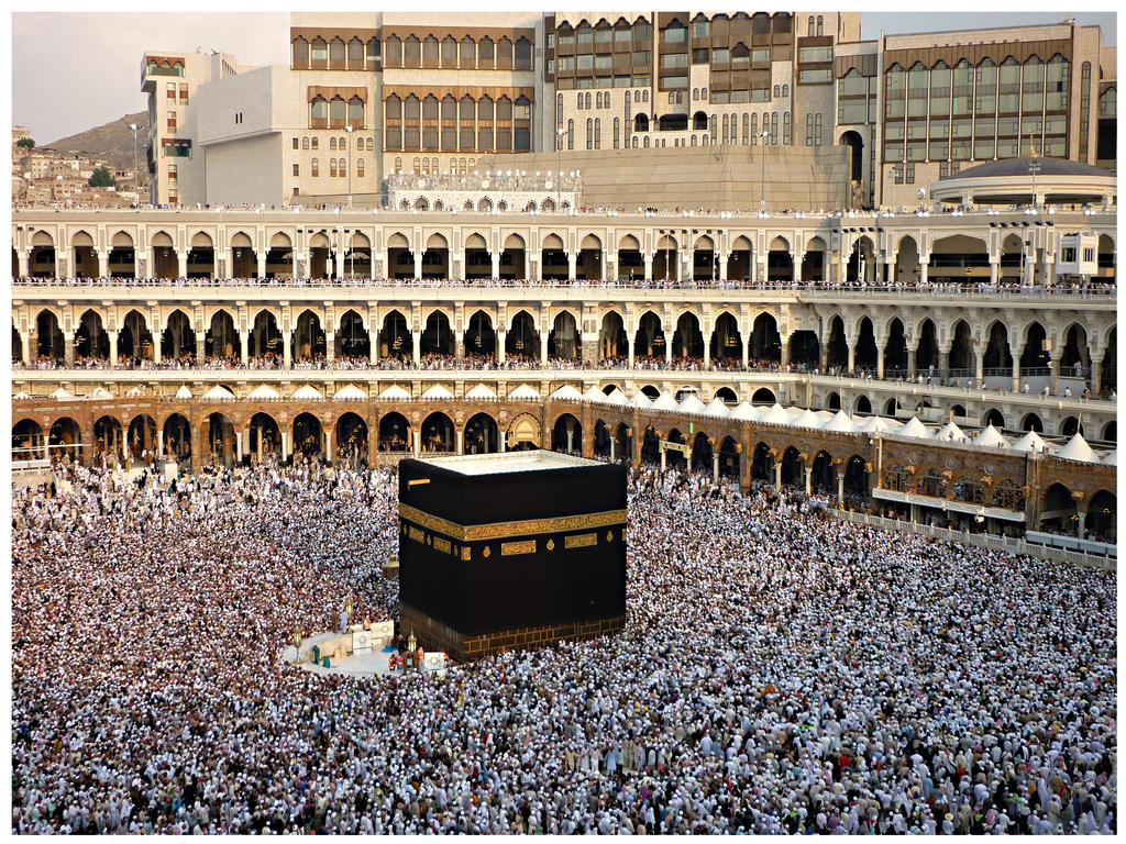 """hajj 2010 by bx d3a1t9o - ~""""""""~ Polling for Islamic Comp Oct 2013 ~""""""""~"""