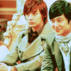 Boys Over Flowers icon: 08 by ohxxemetophobia