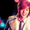 Boys Over Flowers icon: 22 by ohxxemetophobia