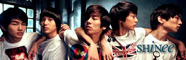 K - Pop SHINee_banner_by_ohxxemetophobia