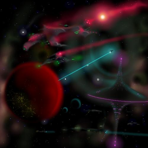 galactabattle by JimmyCarterIsSmarter