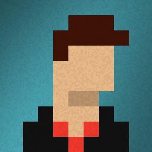 ischiavon's Profile Picture