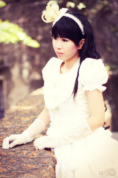 Shiro Lolita Lolita__White_Mourning_by_dolldelight