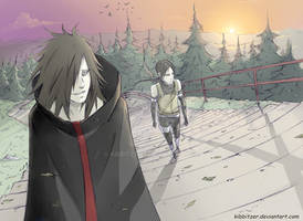 itachi...are you still sad?
