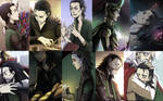 Loki collection