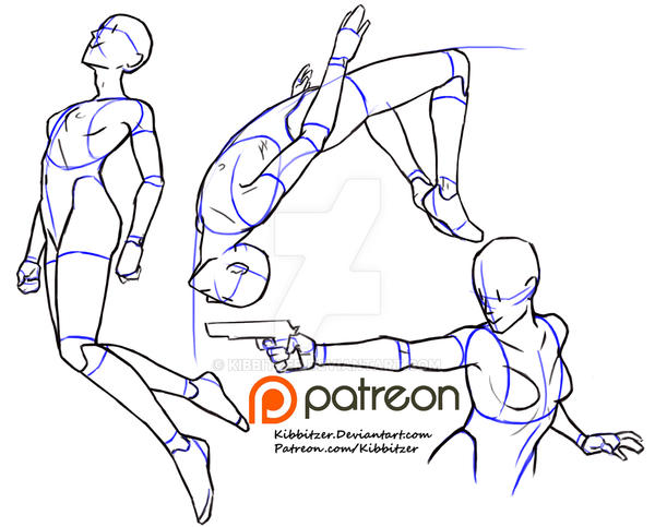 Fighting Pose 117995454 in addition Dress Up As The Most Evil Spider Man This August In Marvel Heroes besides Fighting Poses For Maya10 126580385 as well RWBY Mama Blake Imitating Someone 483242646 together with Drawing Action Poses Refs. on superhero stances for drawing