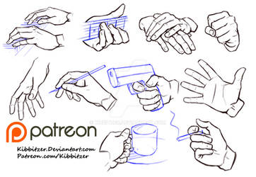 drawing arm hands on all tutorials deviantart drawing arm hands on all tutorials