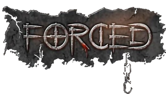 Forced icon alt 2 by theedarkhorse