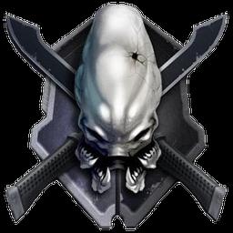 Halo icon by theedarkhorse