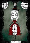 Miss Hypnotic-tac