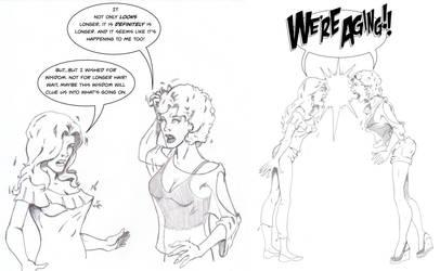 BolH 1, Page 11 - 12 by Nimeyal