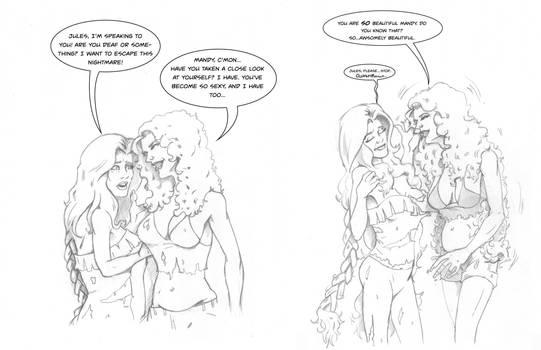 BolH 1, Page 19 - 20 by Nimeyal