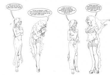 BolH 1, Page 33 - 34 by Nimeyal
