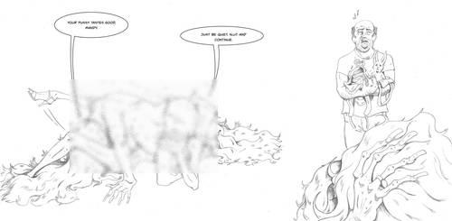 BolH 1, Page 37 - 38 by Nimeyal