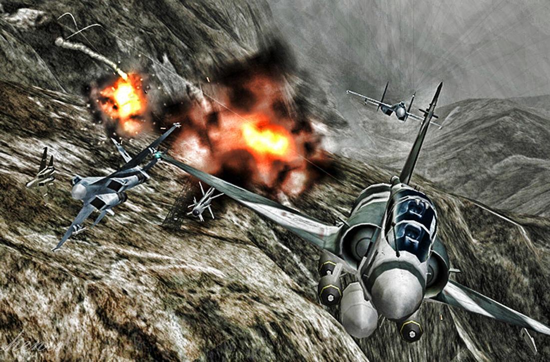 http://th01.deviantart.net/fs71/PRE/f/2010/222/6/b/air_combat_by_henis.jpg