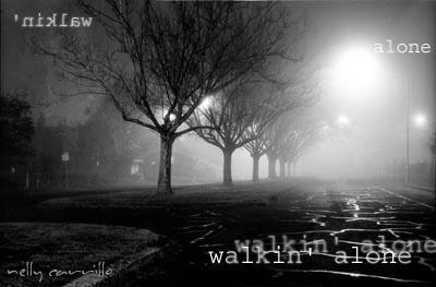 .. dark heart .. by dailythai