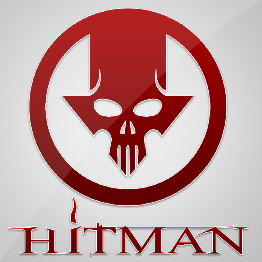 Where to hire a hit man to order an assassin kill a man 95