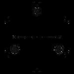 Purifying Circle by DAZUMA