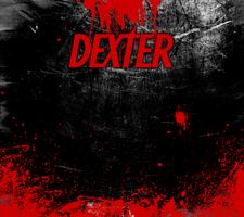 Dexter Splat Droid X Wallpaper by cderekw