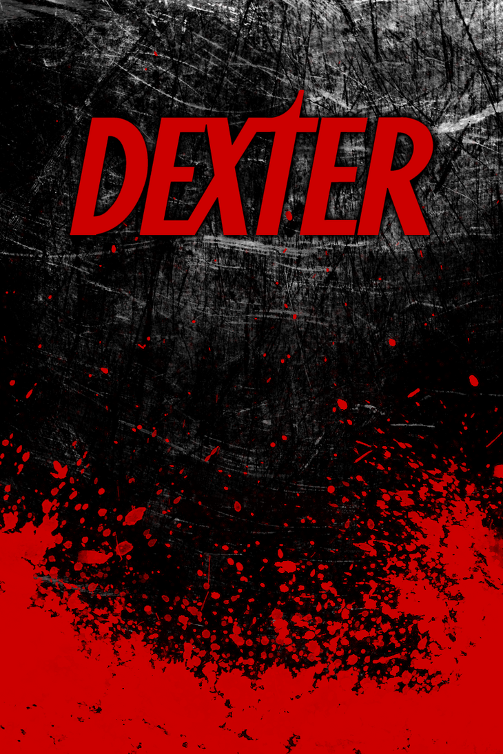 Dexter Wallpaper IPhone 4 By Cderekw