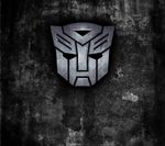 Autobot Droid X Wallpaper