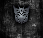 Decepticon Droid X Wallpaper