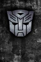 Autobot iPhone 4 wallpaper by cderekw