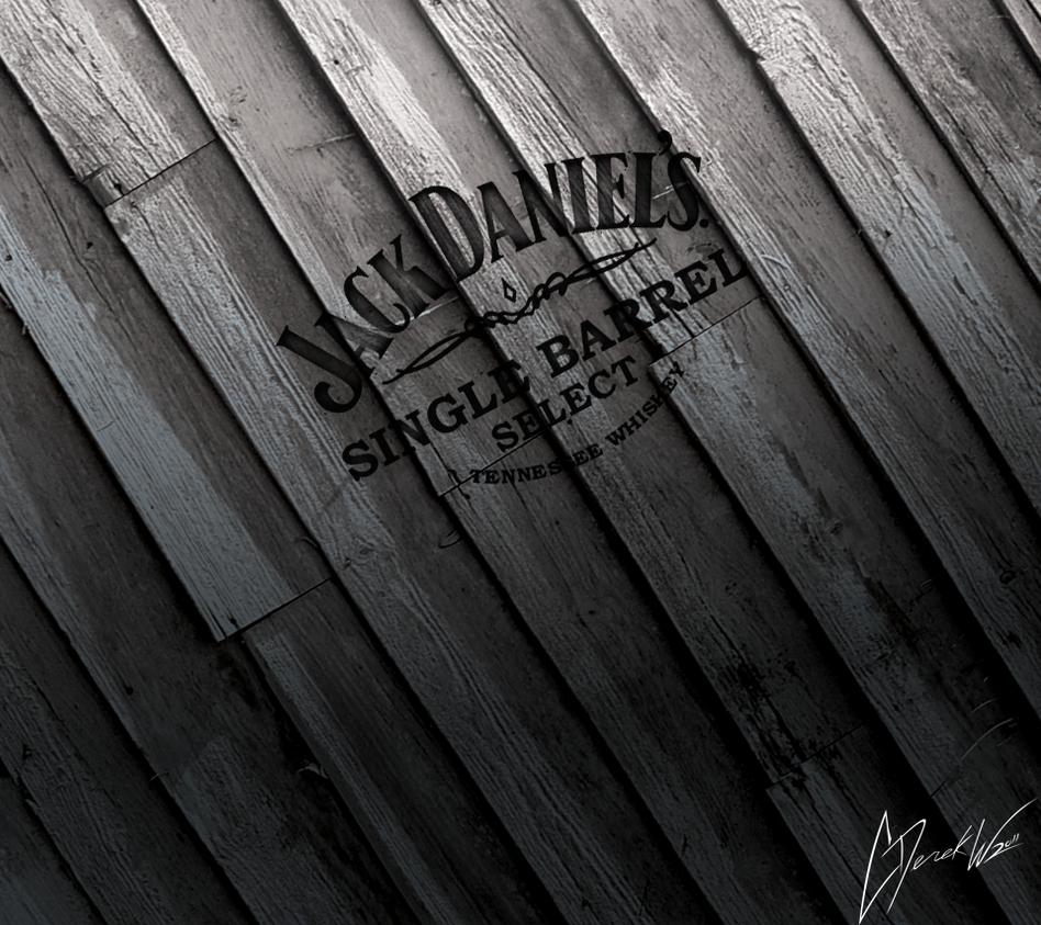 Jack Daniels Droid X Wallpaper By Cderekw On DeviantArt