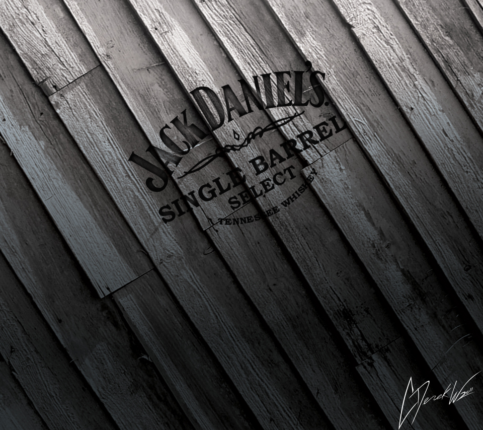 Phone wallpapers by cderekw on deviantart cderekw 5 0 jack daniels droid x wallpaper by cderekw voltagebd Images