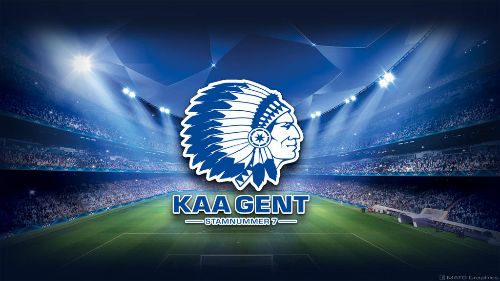 kaa_gent____ucl_wallpaper_by_matographic