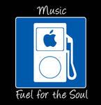 Fuel 4 teh Soul