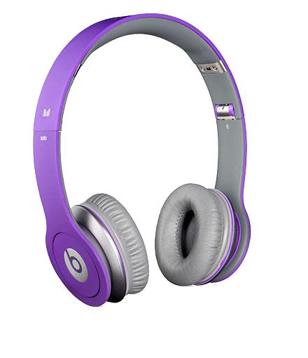 Beats headphones wireless over head - wireless headphones purple beats