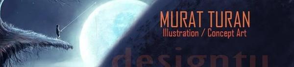 designtu's Profile Picture