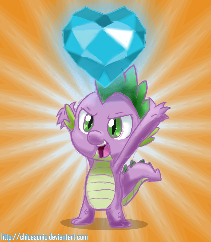 mlp__hero_of_crystal_empire_by_chicasonic-d5knwzb.jpg