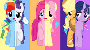 What My Cutie Mark Is Telling Me-R63