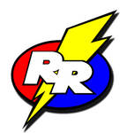RR logo by Mastergodai