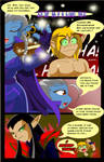 AoE Page 5 by Mastergodai