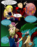 AoE page 6 by Mastergodai
