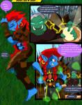 AoE Page 7 by Mastergodai