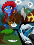 AoE page 8 by Mastergodai