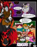 CDRR Page 28 by Mastergodai