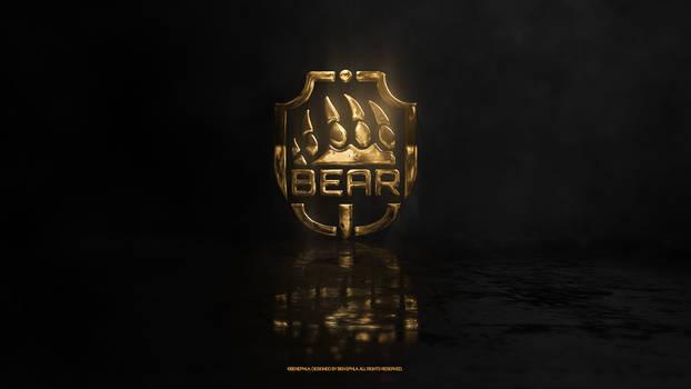[BEAR] Escape From Tarkov HD Wallpaper