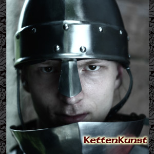 Hive-Tyrant's Profile Picture
