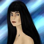Lesley-Portrait